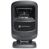 Motorola DS9208 2D USB